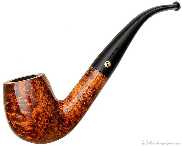 Brigham Klondike (24) (Rock Maple Inserts)