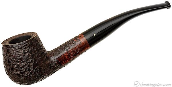 Voyageur (136) (Rock Maple Inserts)
