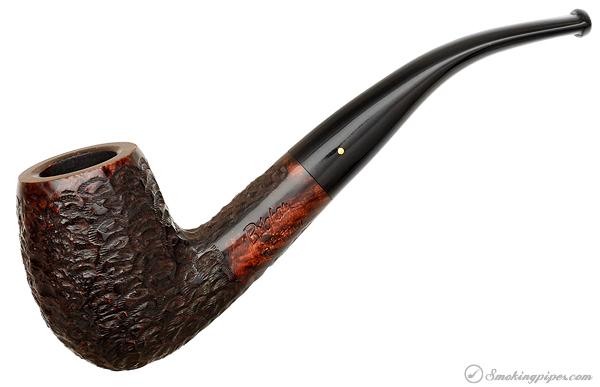 Voyageur (165) (Rock Maple Inserts)