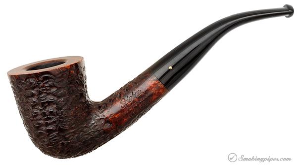 Voyageur (147) (Rock Maple Inserts)