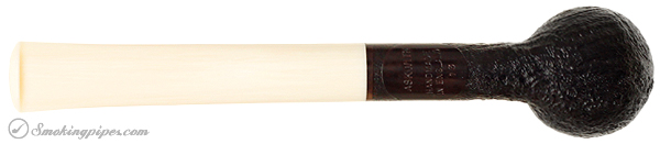 Askwith Sandblasted Billiard
