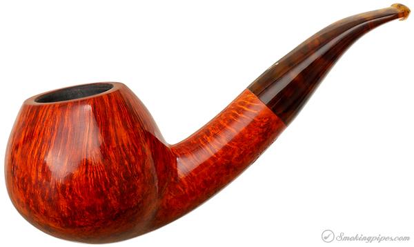 Nording Smooth Bent Apple (19)