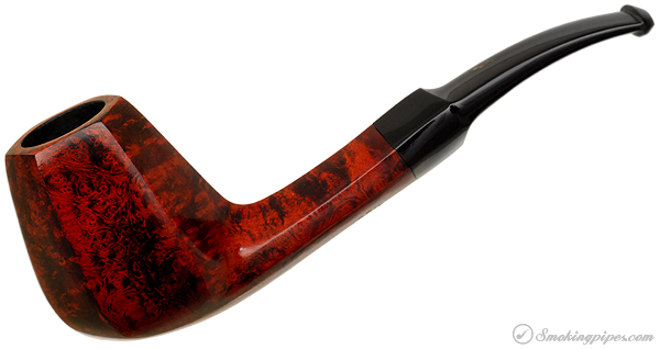 Nording Huntingpipe Smooth Hare (2009)