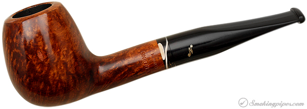 Walnut Smooth Billiard