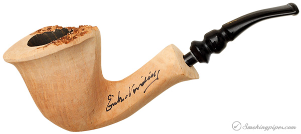 Signature Smooth Natural Freehand Sitter