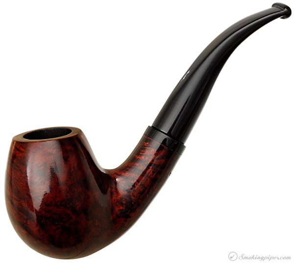 Smooth Bent Brandy (403)