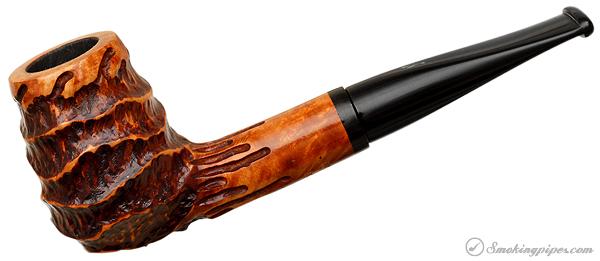 Carved Brandy (302)