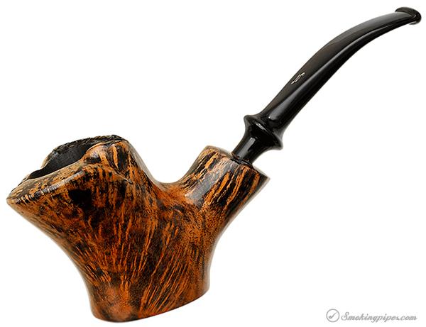Black Grain Smooth Cherrywood (3)