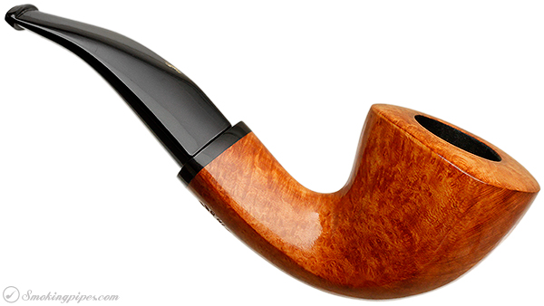 Nording Huntingpipe Smooth Ram (2012)