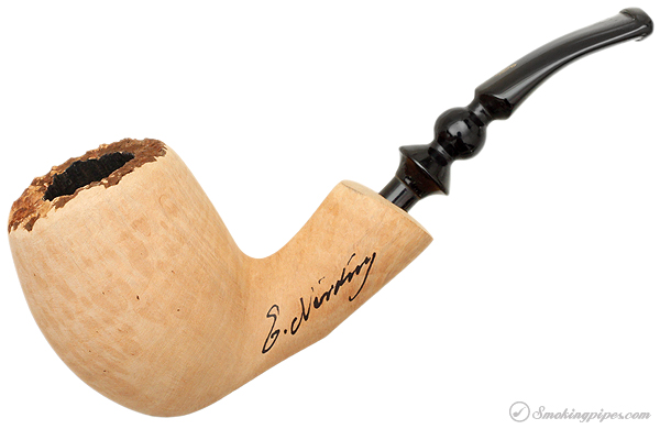 Signature Natural Freehand Sitter
