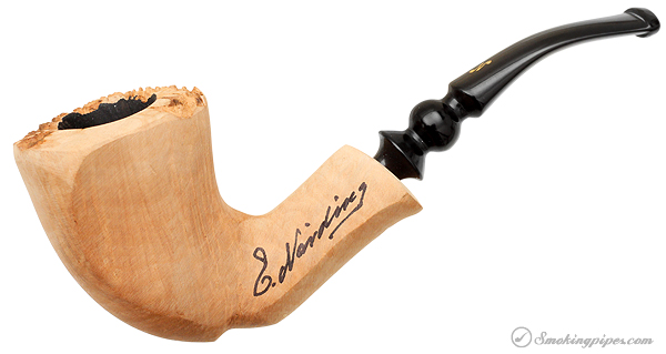 Signature Natural Freehand