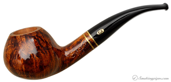 Chacom Club Bent Apple (871)