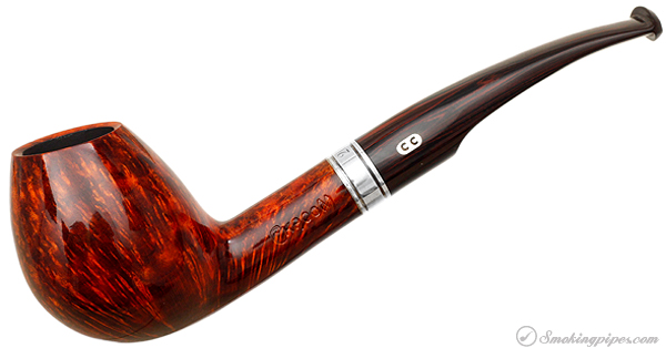 Chacom Pipe of the Year 2013 (300) (332/1245)