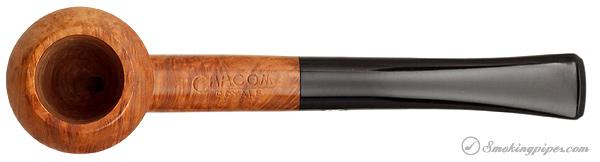 Chacom Royale Vintage Bent Dublin (951)