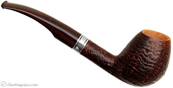Chacom Pipe of the Year 2013 (900) (917/1245)