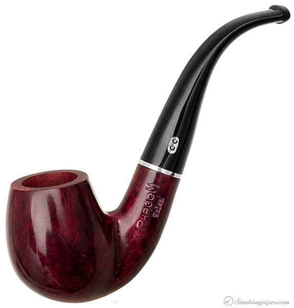 Salsa Bent Billiard (214)