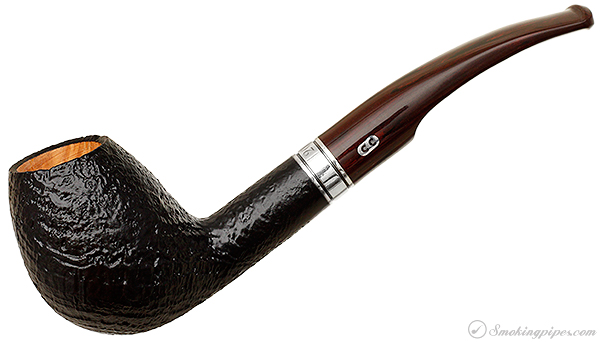 Chacom Pipe of the Year 2013 (1000) (1048/1245)