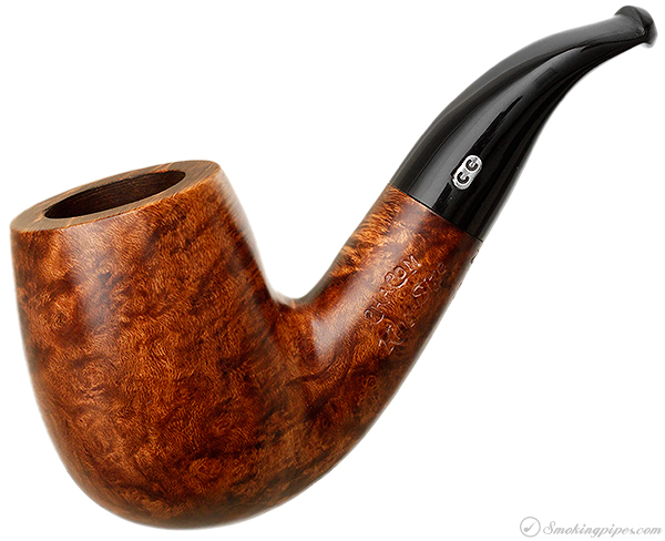 Chacom King Size Smooth (1202) (9mm)