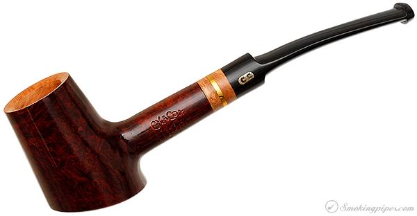 Alpina Cherrywood (153)