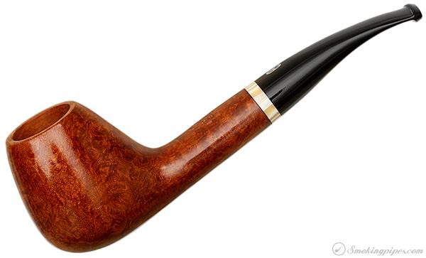 Smooth Bent Brandy (U5)