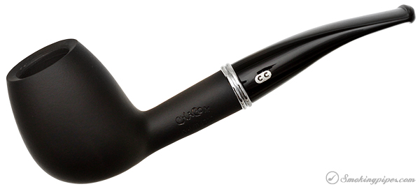 Chacom Panthere Bent Brandy (861)