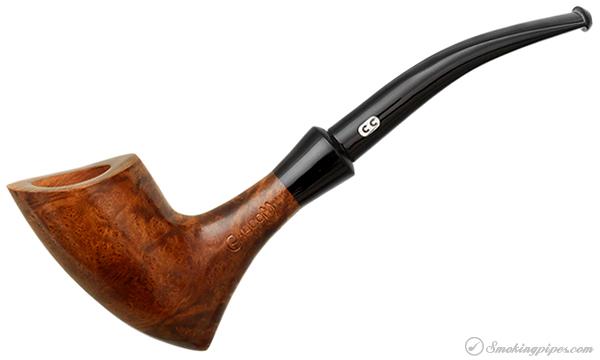 Jura Smooth (K43)