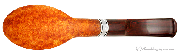 Chacom Pipe of the Year 2014 (100) (23/1245)