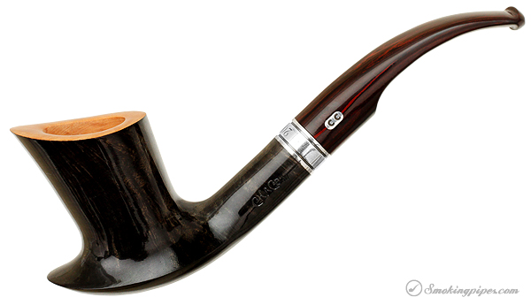 Chacom Pipe of the Year 2014 (200) (227/1245)