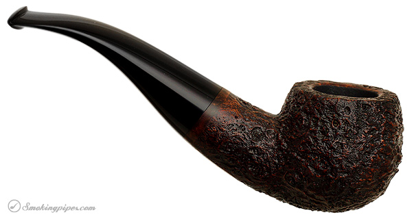Michael Lindner Sandblasted Author (D1)