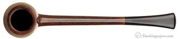 Chris Asteriou Smooth Pencil Shank Liverpool