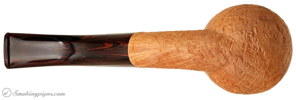 Armentrout Sandblasted Freehand