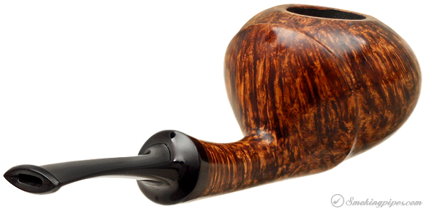 Geiger Pipes Smooth Bishop
