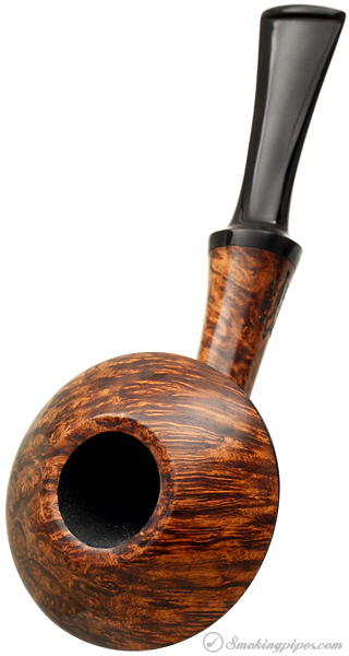 Geiger Pipes Smooth Bodog