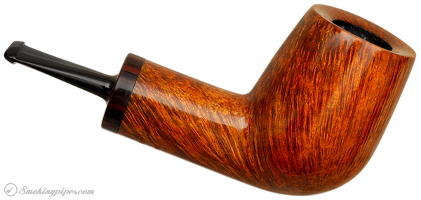 Gamboni Smooth Chubby Billiard (Stableford)