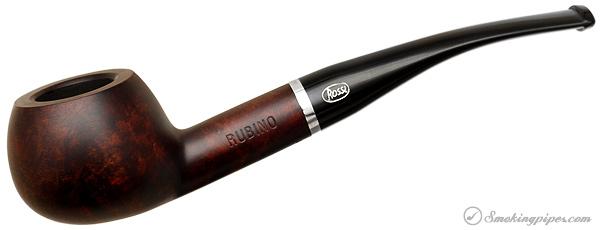 Rubino Prince (6mm)