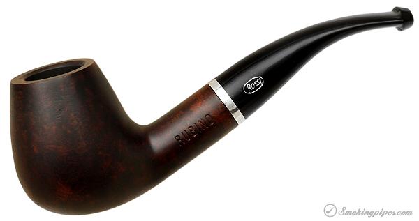 Rubino Bent Brandy (6mm)