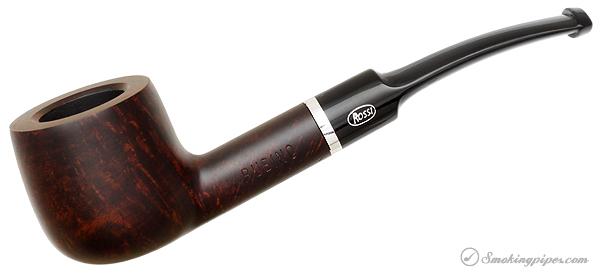 Rubino Bent Pot (6mm)