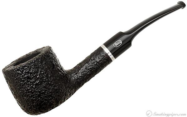 Lucca (8121 EX)