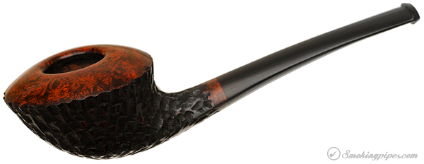 Lomma Rusticated Bent Dublin
