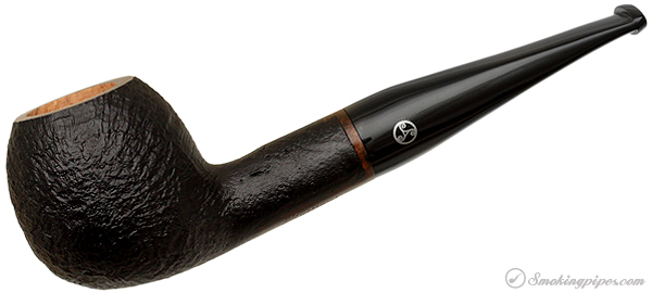 Old Gowrie (3) (9mm)