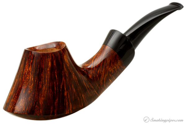 Scott Thile Smooth Volcano (FH) (247)