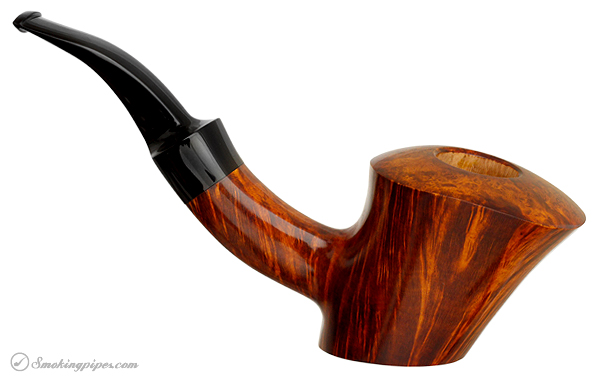 Scott Thile Smooth Bent Dublin Sitter (FH) (276)