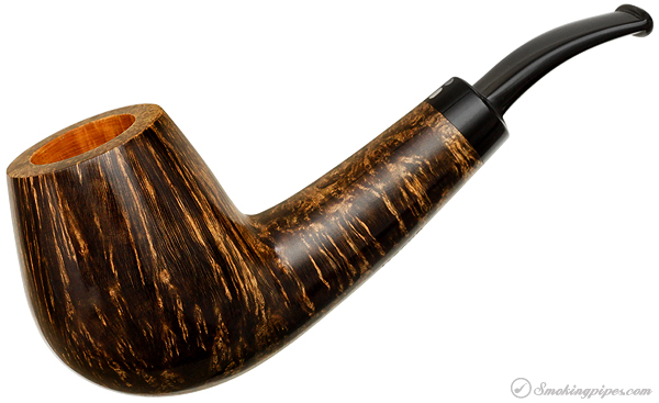 Jacono Rook Bent Brandy