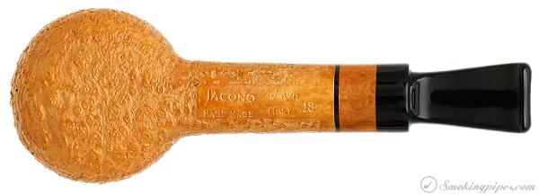 Jacono Pawn Apple