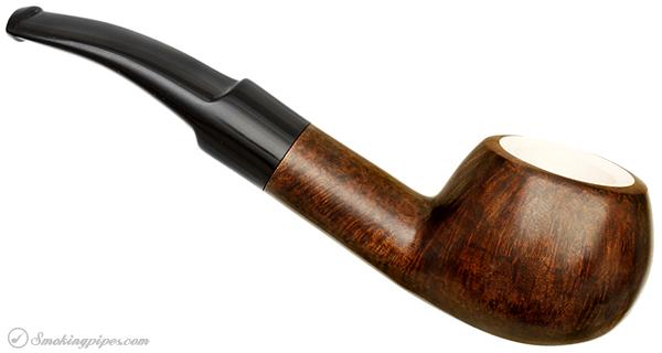 Genod Smooth Meerschaum Lined (300) (3F)