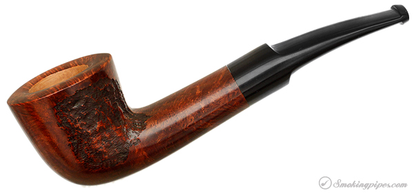 Genod Partially Rusticated Brown (301)