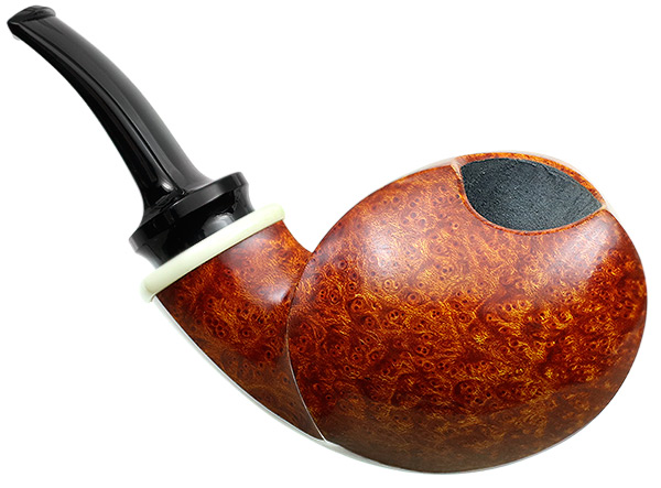 BriarWorks Light Smooth Blowfish (DC1)