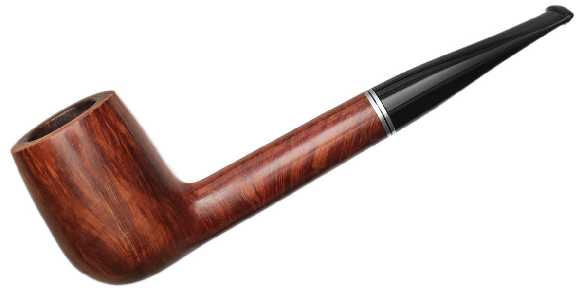 Danish Estate My Own Blend Smooth Billiard (079) (by Stanwell)