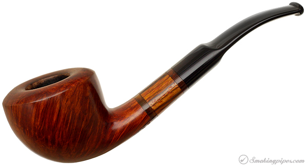 Stanwell Zebrano Smooth (86)