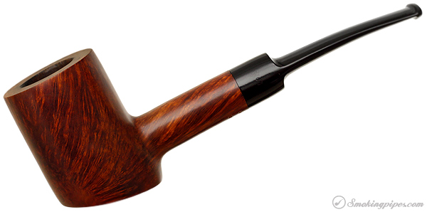 Stanwell Deluxe (207)